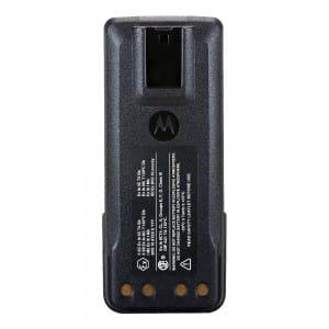 Аккумулятор Motorola NNTN8359