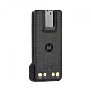 Аккумулятор Motorola PMNN4489
