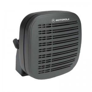 Динамик Motorola RSN4002