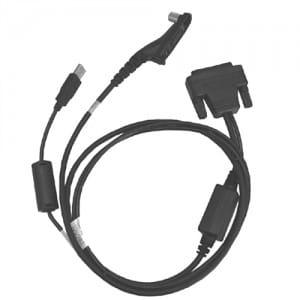 Кабель Motorola PMKN4013C