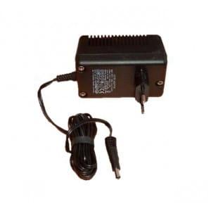 Блок питания Motorola EPN4042