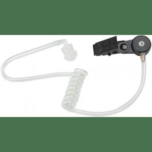 Гарнитура Motorola PMLN4605