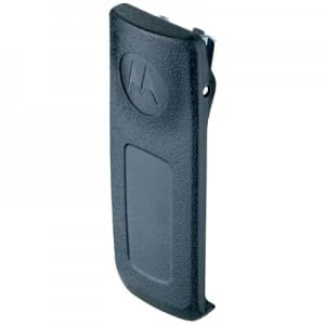 Клипса Motorola PMLN4651