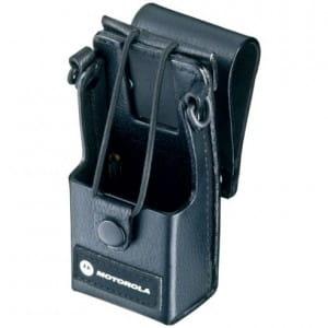 Чехол Motorola RLN5383