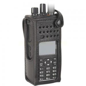 Чехол Motorola PMLN5842