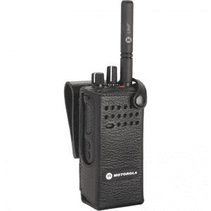Чехол Motorola PMLN5843