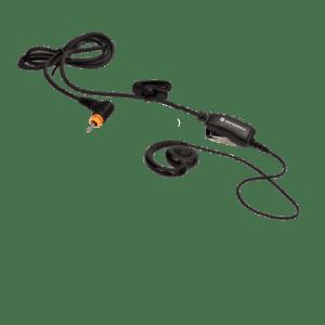 Гарнитура Motorola PMLN5958