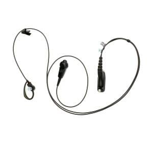 Гарнитура Motorola PMLN6127