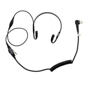 Гарнитура Motorola PMLN6541