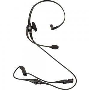 Гарнитура Motorola PMLN6635