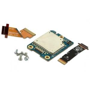 Плата MotorolaPMLN6696