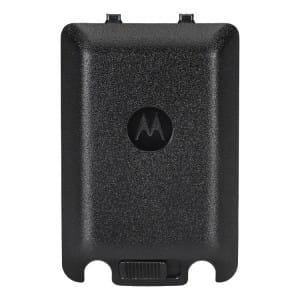 Крышка задняя для аккумулятора Motorola PMLN6745