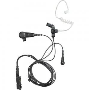 Гарнитура Motorola PMLN6754