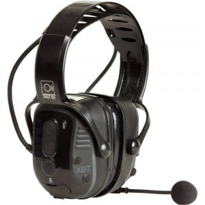 Гарнитура Motorola RLN6491