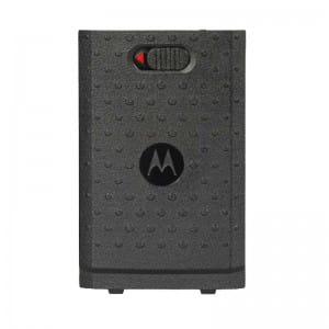 Крышка задняя для аккумулятора Motorola PMLN7074