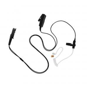 Гарнитура Motorola PMLN7269