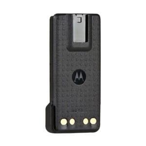 Аккумулятор Motorola NNTN8560