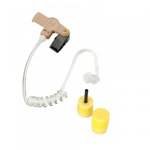 Звуковод Motorola RLN6231