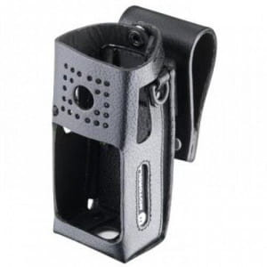Чехол Motorola RLN5642