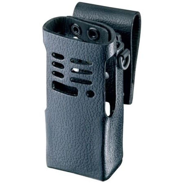 Чехол Motorola GMLN1110