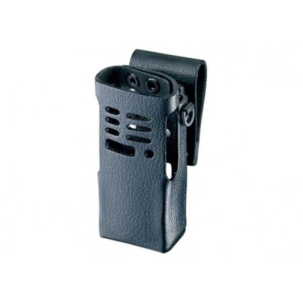 Чехол Motorola GMLN1111