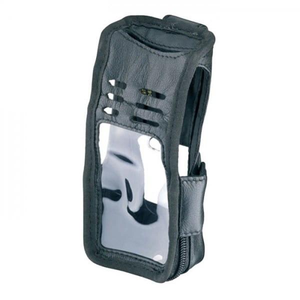 Чехол Motorola GMLN1112