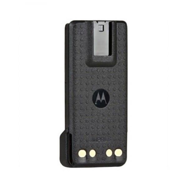 Аккумулятор Motorola PMNN4491
