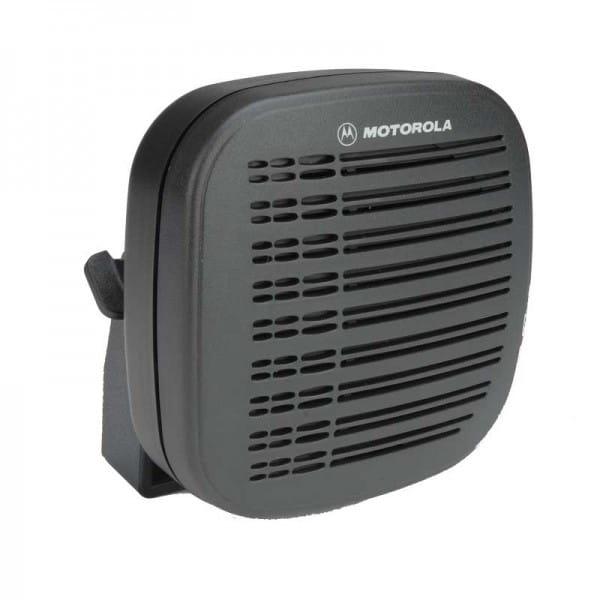 Динамик Motorola RSN4001