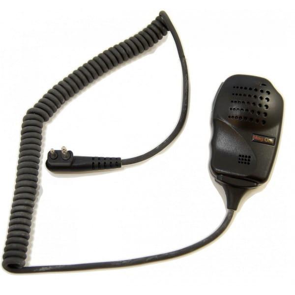 Гарнитура Motorola MDPMMN4008