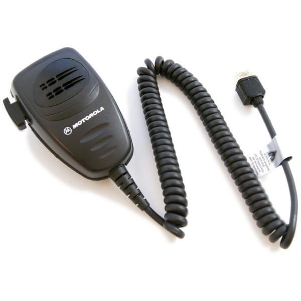 Микрофон Motorola MDRMN4025