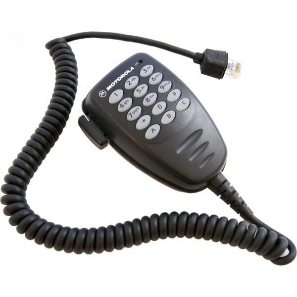Микрофон Motorola MDRMN4026