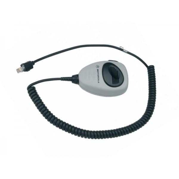 Микрофон Motorola HMN4069