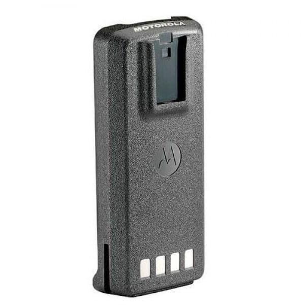 Аккумулятор Motorola PMNN4080