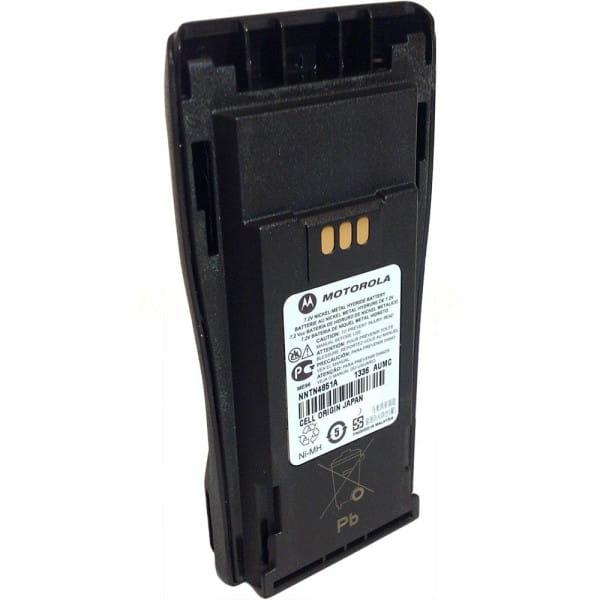 АккумуляторMotorola NNTN4851