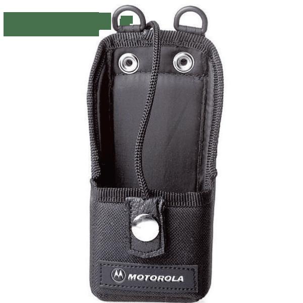 Чехол Motorola PMLN4470