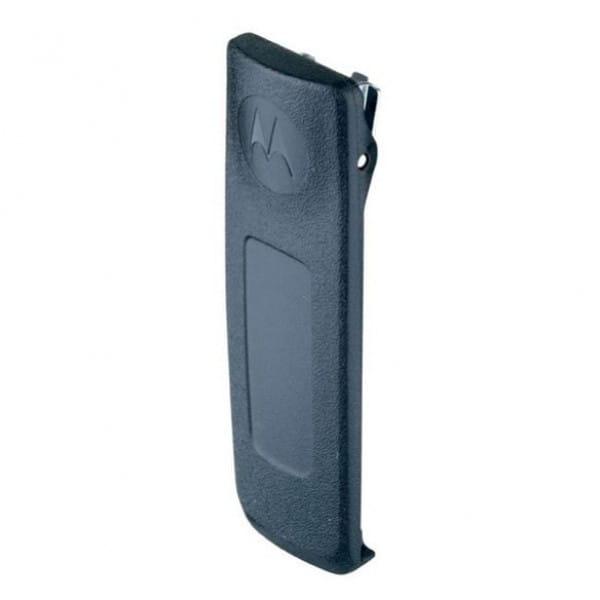 "Клипса 2.5"" Motorola PMLN4652"
