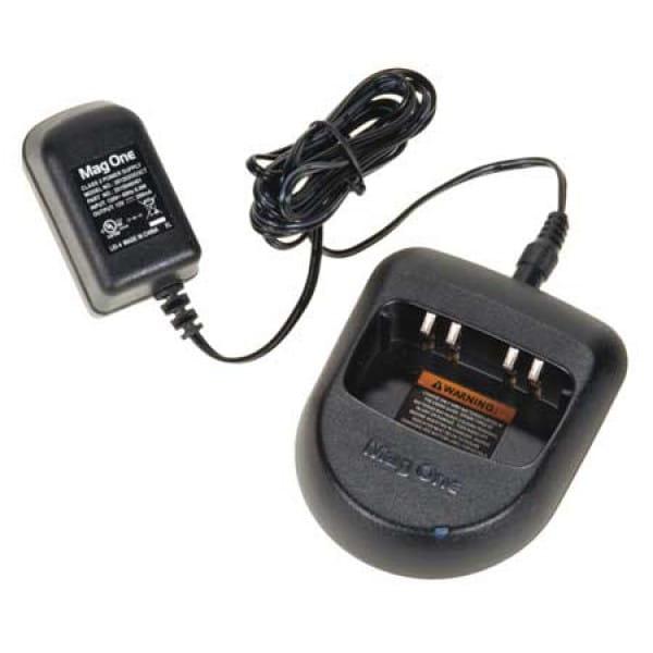 Устройство зарядное Motorola MDPMLN4688