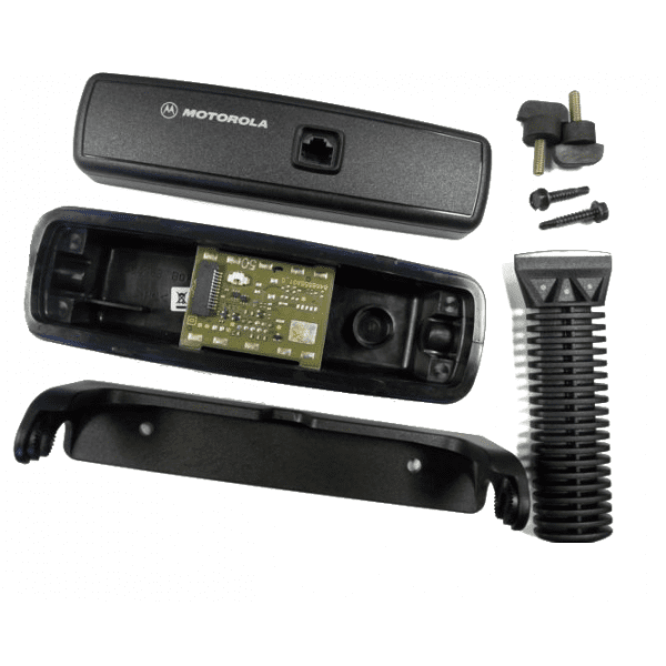 Крепление Motorola RLN4802