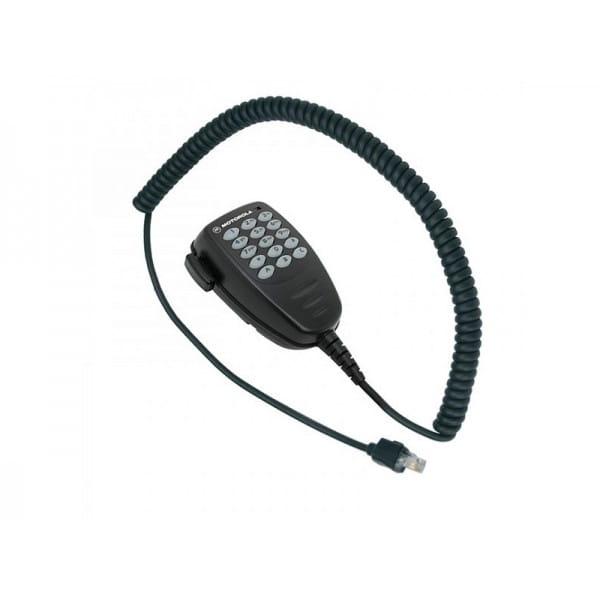 Микрофон Motorola MDRMN5029