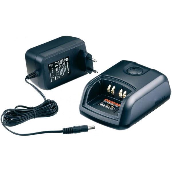 Устройство зарядное Motorola PMLN5188
