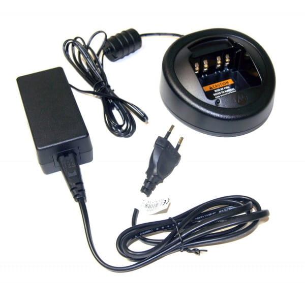 Устройство зарядное Motorola PMLN5196