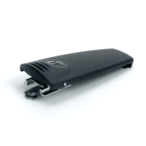 "Клипса 2.5"" Motorola PMLN6086"