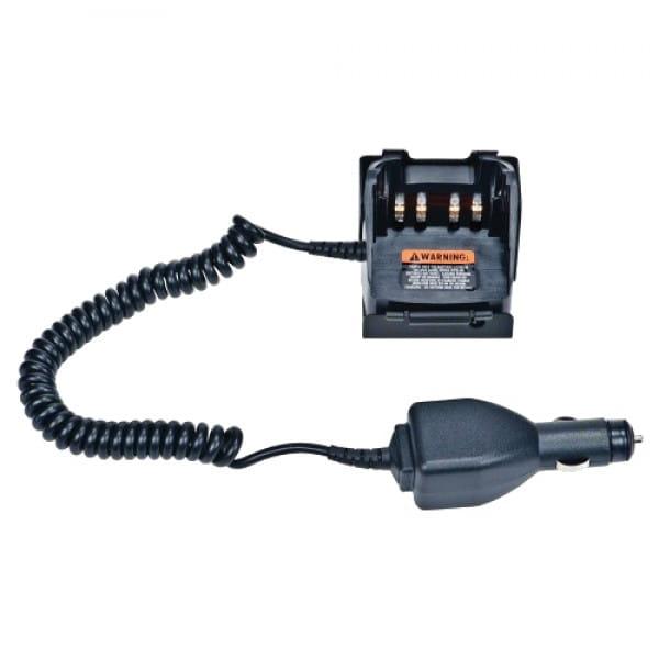 Устройство зарядное Motorola PMLN7089