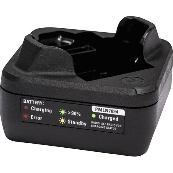 Устройство зарядное Motorola PMLN7110