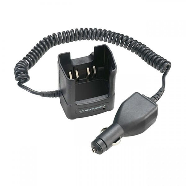 Устройство зарядное Motorola NNTN8525