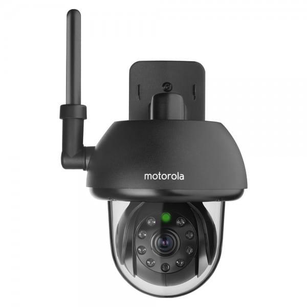 Камера беспроводная WiFi Motorola Focus73