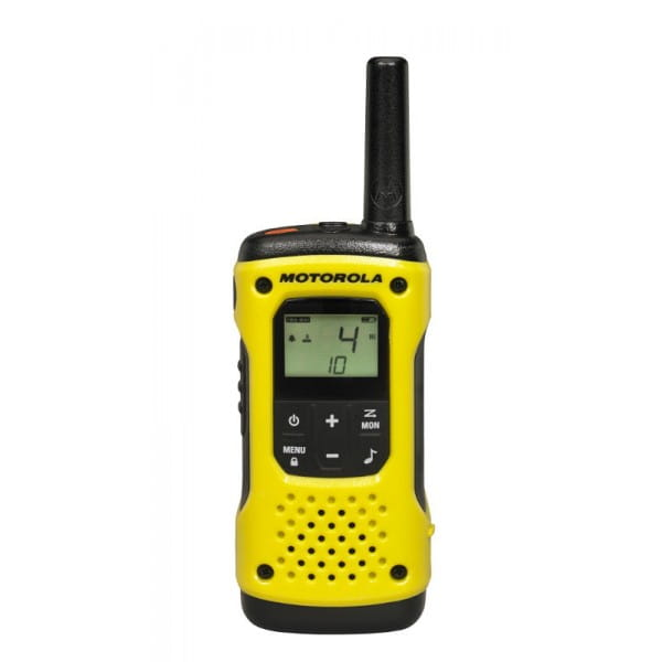 Радиостанция Motorola T92 H20 TWIN PACK