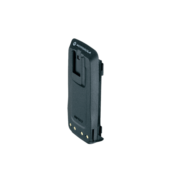 Аккумулятор Motorola PMNN4103