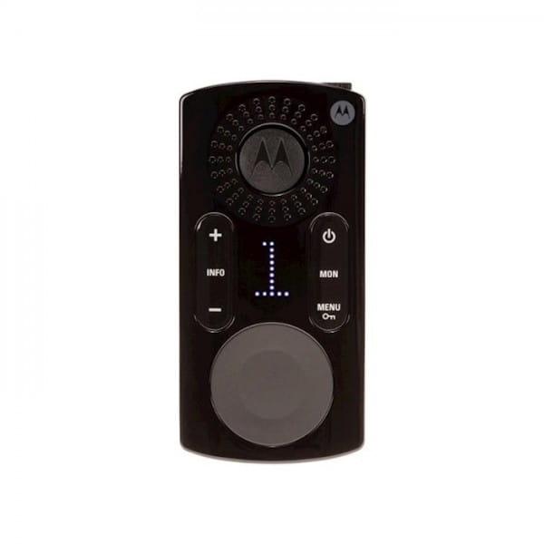 Радиостанция Motorola СLK 446