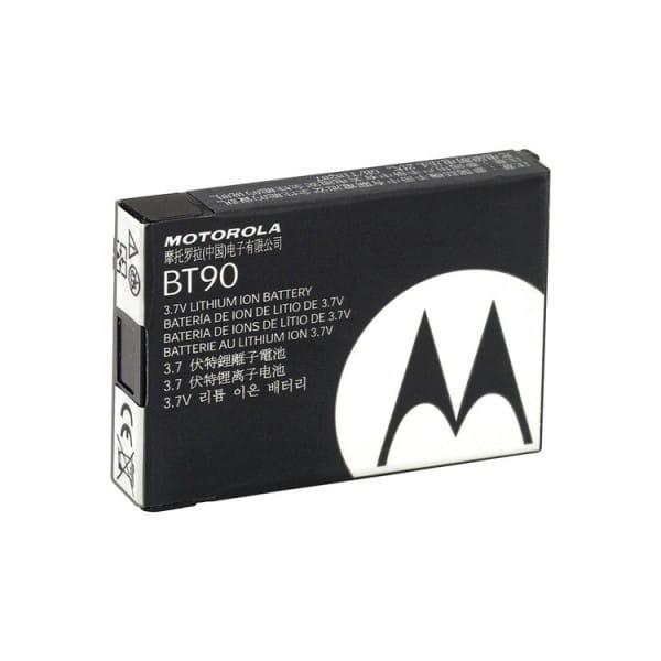 Аккумулятор Motorola HKNN4013A
